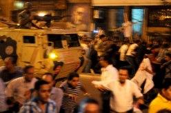 Maspero-riots-14