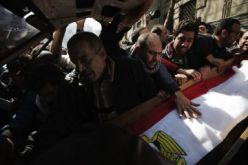 cairo_forensic_autopsy_politics_2013_05_20