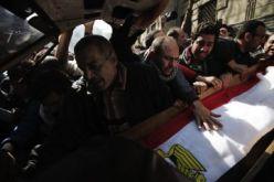cairo_forensic_autopsy_politics_2013_05_20