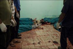 2_cairo_massacre_2013_07_16
