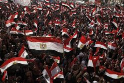 morsi_protests_egypt_2013_07_01