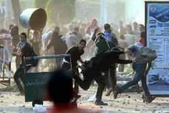 egypt_police_brutality_minya